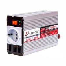 Інвертор IPS-600S Luxeon