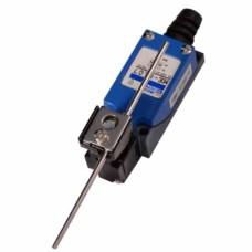 Кінцевий вимикач МЕ 8107 АскоУкрем