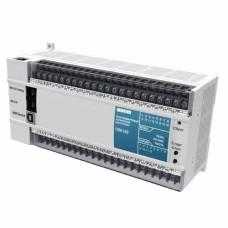 Контролер вільнопрограмований ПЛК-160-24.A-M  ОВЕН