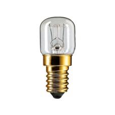 Лампа для холодильника T22 15W E14 PHILIPS