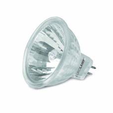 """Лампа рефл. галог. MR-16 12В 20Вт  """"SG"""" EUROLAMP"""