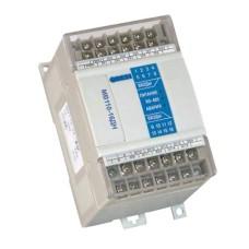 Модуль дискретного вводу МВ-110-224.16ДН  16 дискретнх входів, 220AC/24DC ОВЕН