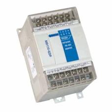 Модуль дискретного вводу МВ110-224.8ДФ 8 дискретнх входів, 220AC/24DC ОВЕН