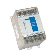 Модуль швидкого вводу МВ-110-220.8АС  8 аналогових входів, 220В ОВЕН