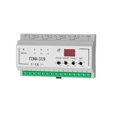 Перемикач фаз ПЕФ-319
