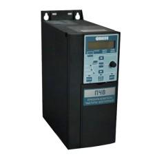 Перетворювач частоти ПЧВ-204-11К-В 11кВт 380В ОВЕН