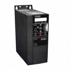 Перетворювач частоти ПЧВ-205-18К-В 18кВт 380В ОВЕН