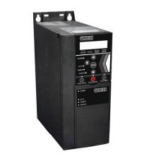 Перетворювач частоти ПЧВ-205-22К-В 22кВт 380В ОВЕН