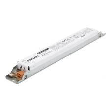 Баласт електронний HF-P XT 254 TL5 2х54Вт Philips