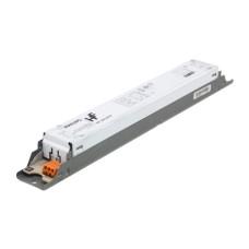 Баласт електронний HF-Select 258 TL-D 2х58Вт Philips