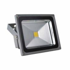 Прожектор LED 30Вт 6500K 1LED LMP30 Lemanso