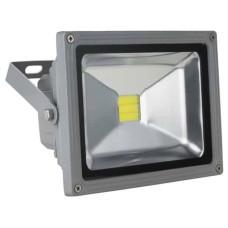 Прожектор LED 20Вт 6500K IP65 LMP20 Лемансо