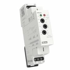 Реле контролю напруги HRN-33  48 - 276VAC ETI