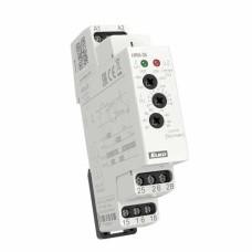 Реле контролю напруги HRN-34  6-30 VDC  ETI