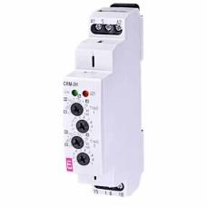 Генератор імпульсів CRM-2H 230V AC ETI