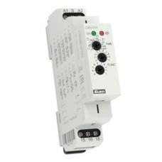 Реле часу багатофункціональне CRM-91H UNI 24-230V AC/DC  ETI