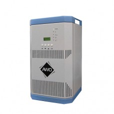 Стабілізатор напруги СНОПТ-3,5  220В/3,5кВт Прочан IP65