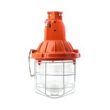 Світильник НСП 23 -200-01 Ватра