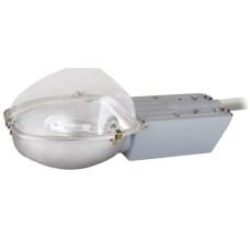 """Світильник """"Геліос 21"""" корпус Е40 IP54 консольний"""
