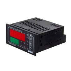 ТРМ-210-Щ2-УР вимірювач ПІД-регулятор ОВЕН