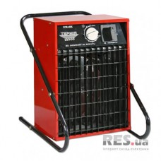 Тепловентилятор 12000Вт 380В Термія