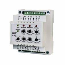 УБЗ-301М (63-630А) НОВАТЕК Электро