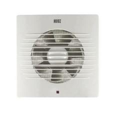 Вентилятор 100 12Вт 500-000-100 Horoz
