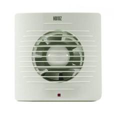 Вентилятор 120 15Вт 500-000-120 Horoz