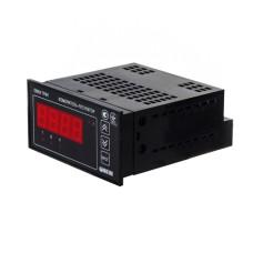 Вимірювач-регулятор одноканальний ТРМ1-Щ2-У-Р ОВЕН