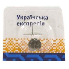 Батарейка лужна AG0, LR521 1,5В   АскоУкрем