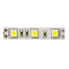 Стрічка світлодіодна smd5050/60 холодний білий (12В) Feron LS606