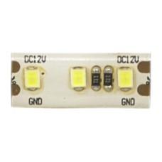 Стрічка світлодіодна smd3528/120 холодний білий IP65 (12В) Feron LS613