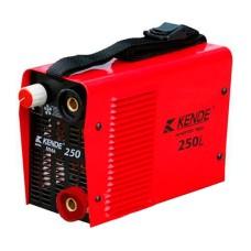 Інвертор MS-250L, 220В Kende(зварювальний струм 10-200А)