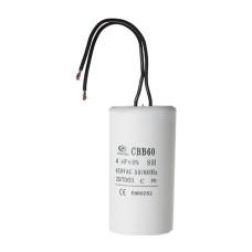 Конденсатор MKPZ-PL-OC, 10мкФ, 450В