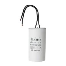 Конденсатор MKPZ-PL-OC, 40мкФ, 450В