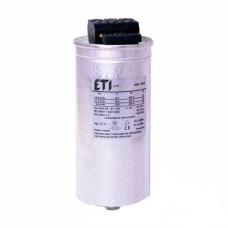 Конденсатор 12.5 кВАр 0,4кВ LPC ETI