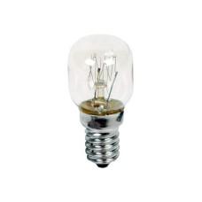 Лампа для холодильника T25 15W E14 Лемансо