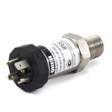 Перетворювач тиску ПД-100-ДИ-0,004-811-0,5  4кПа/Кл 0,5 ОВЕН