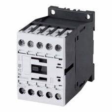 Реле контакторне  DILA-22 (230V50HZ,240V60HZ) Eaton