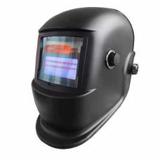 Зварювальна маска хамелеон Forte MC-3500