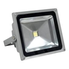 Прожектор LED 50Вт 6500K LMP51 Лемансо