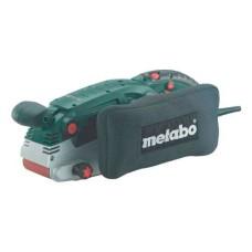 Стрічкова шліфмашина Metabo BaE 75