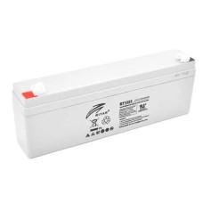 Акумуляторна батарея RT1223 12V 2.3 Ah AGM RITAR