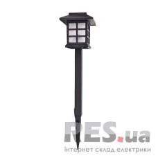 Світильник на сонячній батареї CAB81 Lemanso
