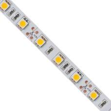 Стрічка світлодіодна LM561 5050/60/12В/IP20 холодно-білий Lemanso