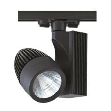 Світильник трековий LED 33W 4200K чорний HL831L 018-006-0033 Horoz