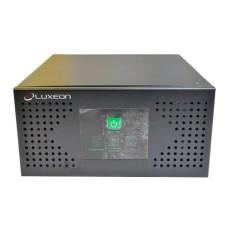 Джерело безперебійного живлення UPS-600NR Luxeon