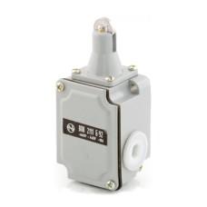 Кінцевий вимикач ВПК-2111 УТОС