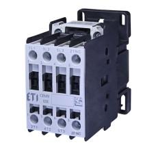 Контактор CEM 09.01 230V AC ETI