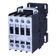 Контактор CEM 18.01 230V AC ETI